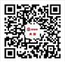 cmp冠军体育多参cmp冠军体育|首页